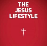 Jesus Lifestyle